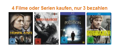 amazon-4-fuer-3-aktion-dvds-blu-rays-filme-serien-tv