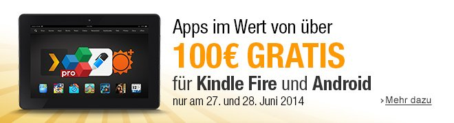 android-apps-gratis-kostenlos-amazon-kindle-juni-2014