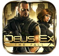 ios-apps-games-kostenlos-ign-deus-ex-the-fall-juni-2014