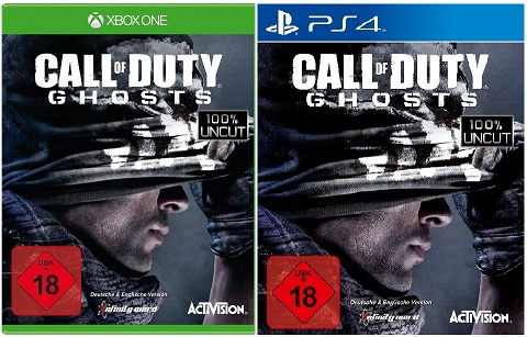 ps4-xbox-one-call-of-duty-ghost-unter-30-euro-amazon
