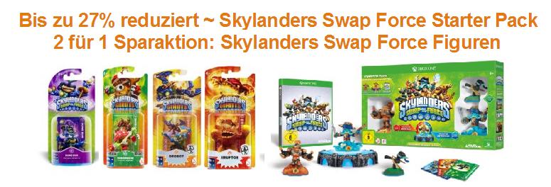 skylanders-aktionen-figuren-starter-packs-reduziert-rabatt-2fuer1-konsolen