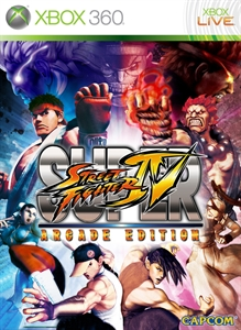 super-streetfighter-iv-arcade-edition-xbox-360-gwg-gratis-gold