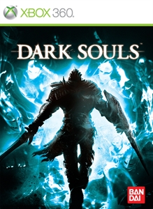 xbox-360-games-with-gold-juni-2014-dark-souls