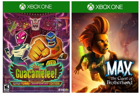 xbox-one-games-with-gold-kostenlos-gratis-juli-2014