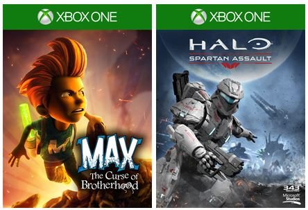 xbox-one-juni-2014-games-with-gold-kostenlos-gratis-downloads