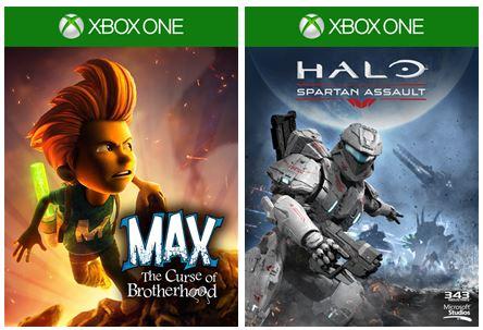 xbox-one-juni-2014-games-with-gold-kostenlos-gratis-downloads