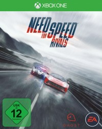 xbox-one-need-for-speed-rivals-angebot-guenstiger