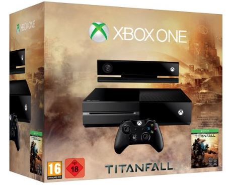 xbox-one-titanfall-bundle-angebot-konsole-ebay