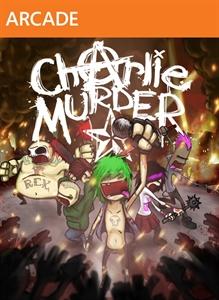 xbox360-charliemurder-arcade-gratis-kostenlos-xbox-live-gold