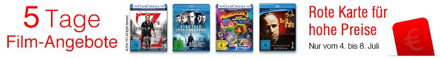 5-tage-filmangebote-amazon-blurays-dvds-heimkino-juli-2014