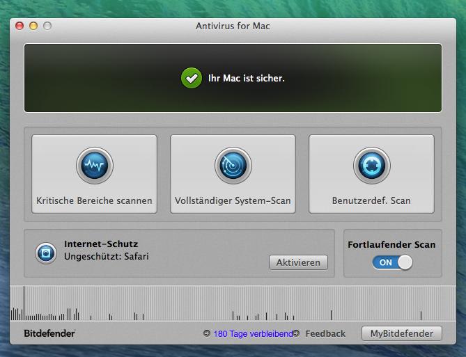 Bitdefender-antvirus-fuer-mac-kostenlos-gratis-6-Monate
