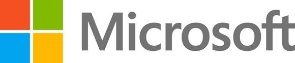 Microsoft-massiver-stellenabbau-bis-2015-insgesamt-18000-jobs