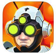 OTTTD-kostenloses-spiel-app-towerdefense-rts-rpg-ios-apple-ign