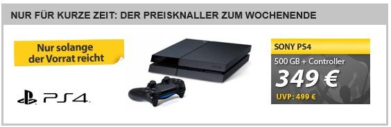 Playstation4-fuer-unter-350-euro-angebot-mein-paket