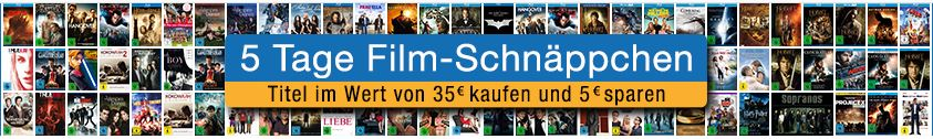 amazon-5-tage-filmschnaeppchen-dvds-blurays-heimkino-reduziert-gute-filme