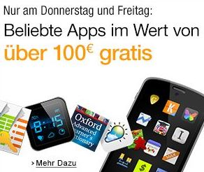 amazon-apps-android-kindle-fire-kostenlos-wert-100-euro-2-tage