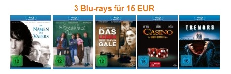 amazon-heimkino-blurays-3-fuer-15-euro-aktion-mueller-konter