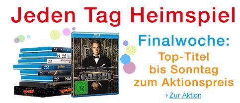 amazon-heimspiel-dvds-blurays-angebote