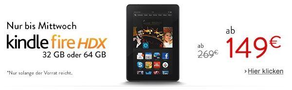 amazon-kindle-fire-hdx-44-porzent-rabatt-32gb-64gb-tablet