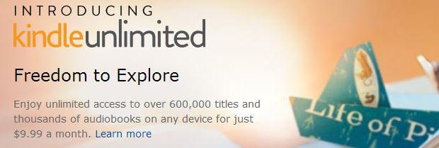 amazon-kindle-unlimited-ebook-flatrate-infos