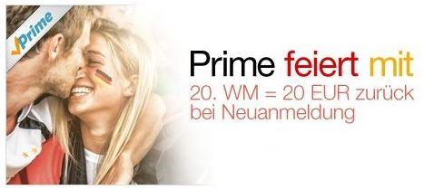 amazon-prime-20-euro-aktions-gutschein-fuer-neukunden