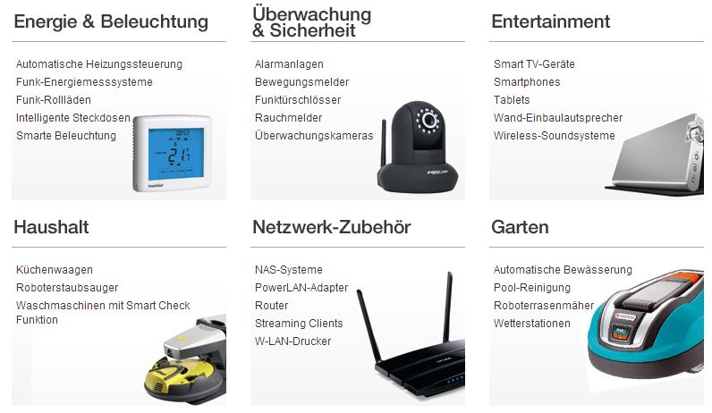 amazon-smart-home-intelligentes-zuhause-heimautomatisierung-sicherheit