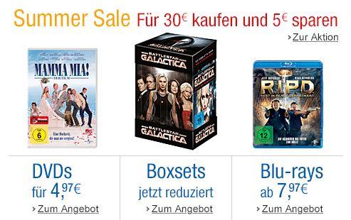 amazon-summer-sale-dvds-blurays-rabatt-aktion