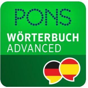 android-pons-woerterbuch-vokabeln-spanisch-gratis-app-advanced