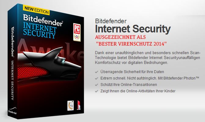 bitdefender-security-suite-antivirus-kostenlos-gratis