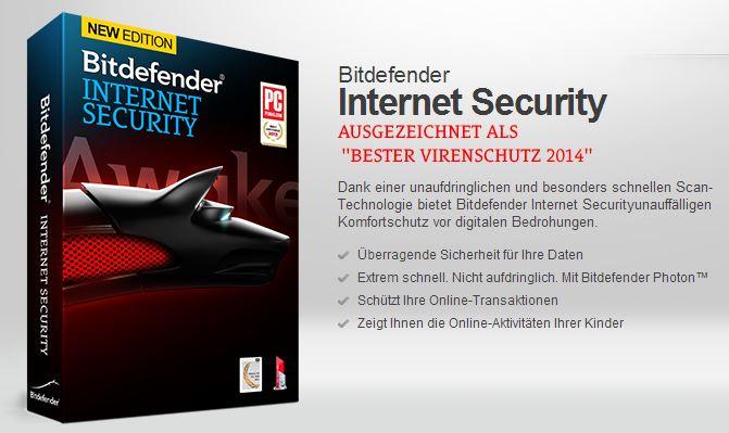 bitdefender-security-suite-antivirus-kostenlos-gratis