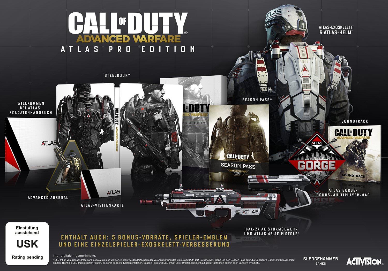 call-of-duty-advanced-warfare-atlas-pro-und-limited-edition-ps4-xboxone