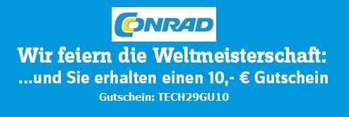 conrad-gutschein-juli-2014-weltmeister-wm2014-10-euro-gutscheine