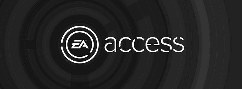 ea-access-spiele-flatrate-abo-deutschland-preis-wie-funktioniert-der-dienst