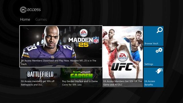 ea-access-xbox-one-games-flatrate-screenshot_mini