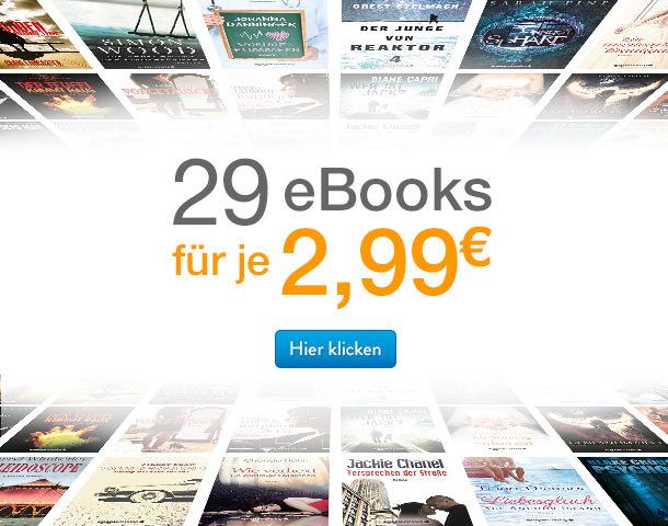 ebooks-amazon-kindle-sonderangebote-reduziert-schnaeppchen-juli-2014_mini (1)