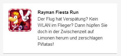 ios-rayman-fiesta-run-ipad-iphone-app-games-kostenlos-gratis