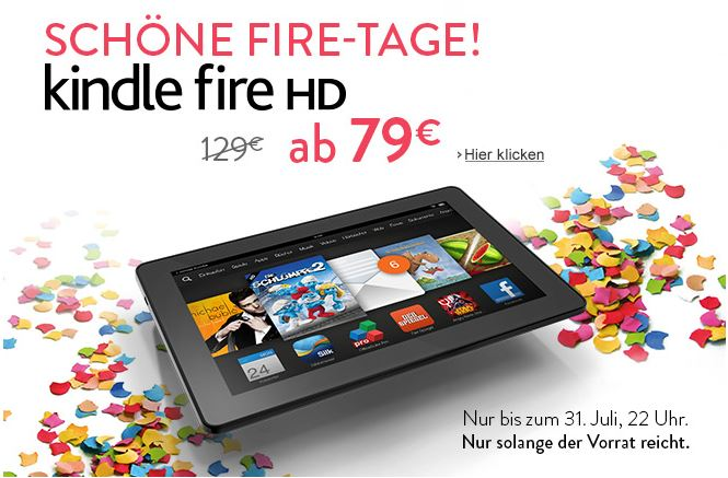 kindle-fire-hd-reduziert-79-euro-fire-tage