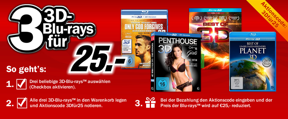 media-markt-3d-blurays-im-dreierpack-fuer-25-euro-aktion