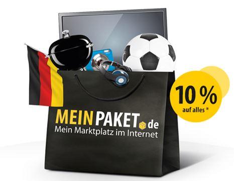 meinpaket-10-prozent-rabatt-gutschein-neu-heute-juli-2014