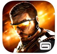 modern-combat-5-blackout-released-ios-android-wp