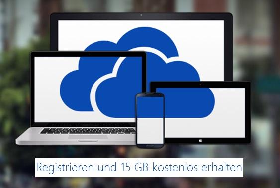 onedrive-15GB-kostenloser-speicher-ab-sofort