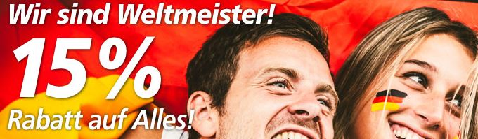 real-15-prozent-gutschein-wm2014-weltmeister-online-xbox-one-konsolen
