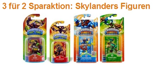 skylanders-swap-force-giants-3-fuer-2-aktion-figuren-charaktere