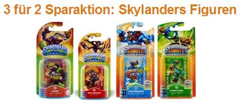 skylanders-swap-force-giants-3-fuer-2-aktion-figuren-charaktere