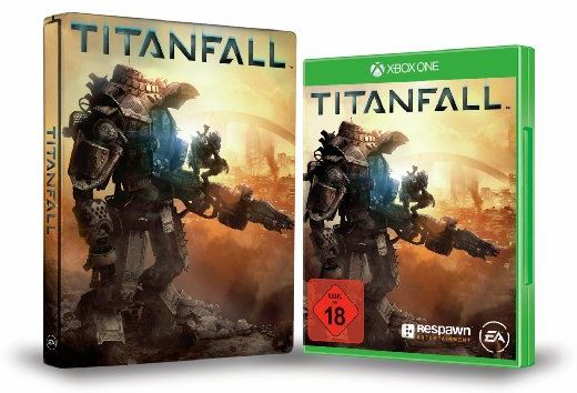 titanfall-xbox-one-steelbook-unter-30-euro-amazon