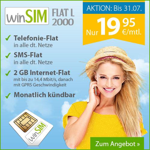 winsim-allnet-flat-2GB-o2-unter-20-euro