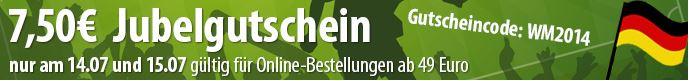wm2014-weltmeister-gutschein-voelkner-deutschland