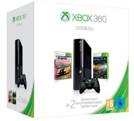 xbox-360-e-konsole-bundle-halo4-forza-horizon-guenstig