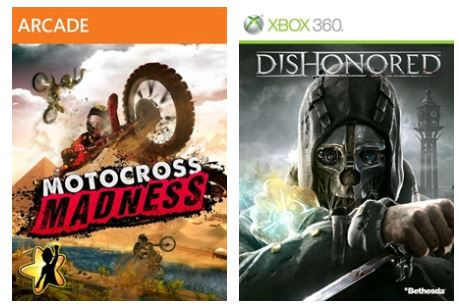 xbox-360-games-with-gold-august-2014-kostenlos-gratis