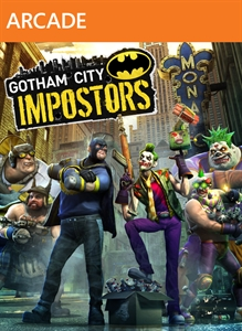 xbox-360-gotham-city-impostors-games-with-gold-gratis-kostenlos